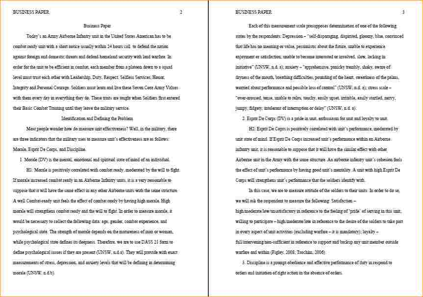 Pages Research Paper  Best Essay Books  Pages Research Paper