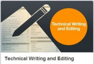 Professional personal statement writers website online image 2