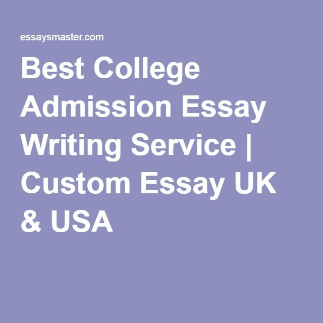Best essay writing service UK, Custom Essay Writing Service, Coursework writing services, term paper & dissertation writing help at 20% discount from UK.